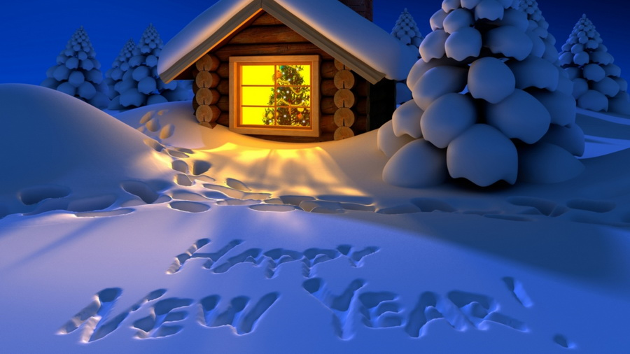http://movieyug.com/wp-content/uploads/2013/12/Happy-New-Year-2014-HD-Theme1.jpeg
