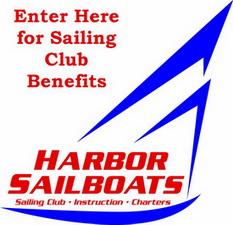 Sail San Diego, San Diego sailboat show, San Diego sailing, Sailing lessons San Diego, San Diego Yacht Charters