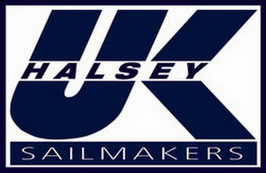 UK HALSEY SAILMAKERS - Please Call: Marina del Rey - Ventura - Santa Barbra: Oliver McCann (310) 822-1203 - San Diego - Oceanside - Mexico: John Bennett &amp;quot;owner&amp;quot; (949) 677-7762 Bruno Bomati (619) 467-6369 - Newport Beach - Long Beach: Rick McCredie, Mike Oviatt, John Bennett (949) 723-9270 - Mexico: Yon Belausteguigoitia (559) 197-4238